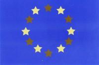 WEU Flag 1